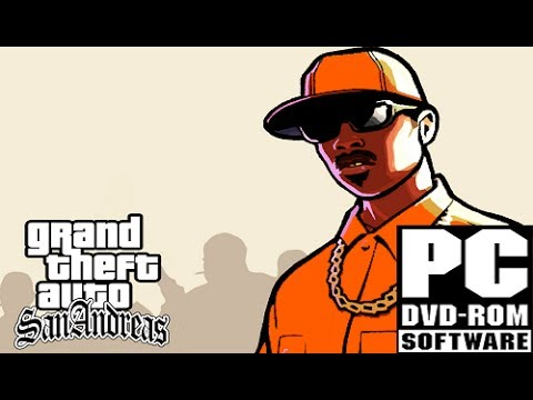 gta san andreas apk free download full version for windows 10