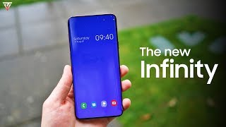 samsung-the-new-infinity-design