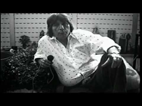 Evaldo Braga - O Ídolo Negro (1997)