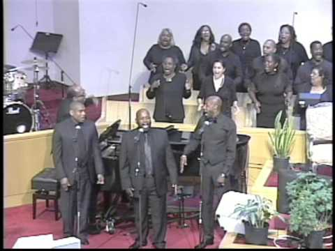 Inspirational Music from Unity of Washington, DC