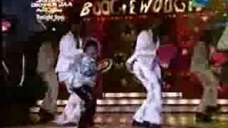 Rituraj - Soni De Nakhre