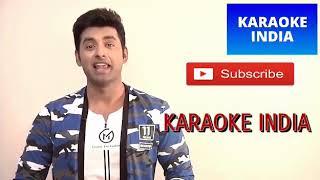 Karaoke India  Karaoke Track -7047517898