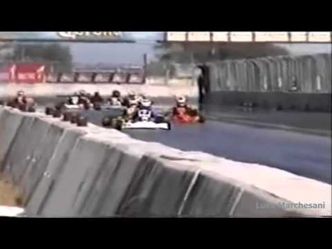 Go Kart - Crash Compilation, 2013 [ Blog : ΙΔΙΟΙΣ ΟΜΜΑΣΙ ] Rock208hurricane1