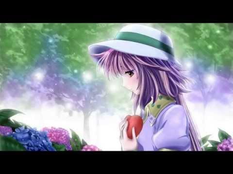 Kobato _ Watashi Ni Dekiru Koto [Lyrics]