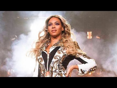 beyonce-confirmed-new-music-in-platinum-edition-album