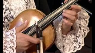Музыка 40. Балалайка — Академия занимательных наук