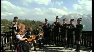 Grundlseer Musikanten & Straßner Pascher