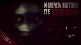 "NUEVA INTRO DE TERROR ""iTownGamePlay"""