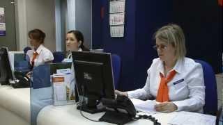 Кредитование малого бизнеса в Н.Новгороде. Тенденции(, 2013-03-12T06:18:14.000Z)