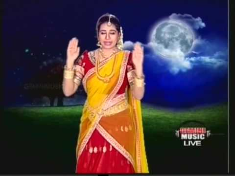 Princess GORGEOUS JAYATHI's birth day Vj in Gemini Music