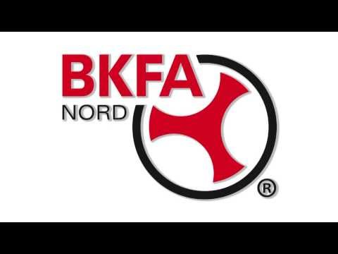 BKFA TV Youtube