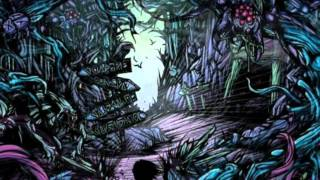 The Downfall of us All(lyrics)