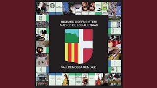 Valldemossa (feat. Nappy G) (Madrid De Los Austrias Mix)