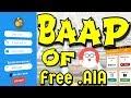 The Best Earning App 🔥 free .Aia Thunkable professional Aia 2018 🔥