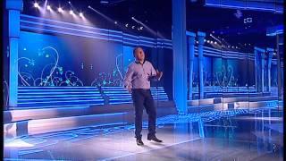 Diki - Zivim za tebe - (TV Grand)