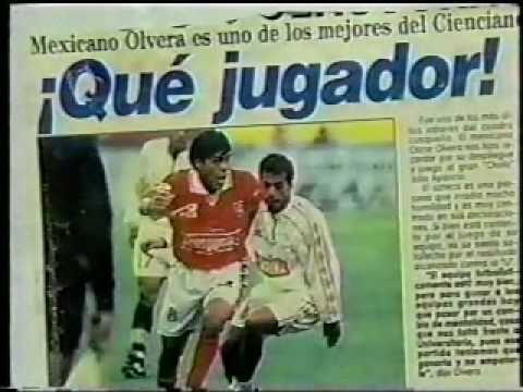 Chavito Olvera 2