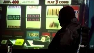 Jarosław Sokołowski (Masa) afera hazardowa służby specjalne mafia hazard-biznes-polityka