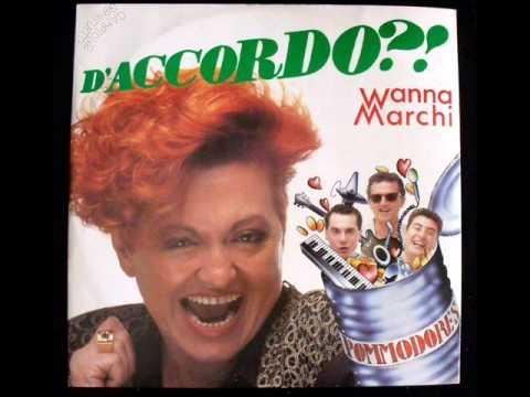 Musica Trash Barbara D Urso Dolceamaro E Wanna Marchi