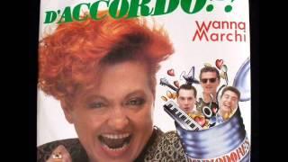 Musica Trash: Barbara D'urso - Dolceamaro E Wanna Marchi - D'accordoo?!