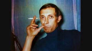 Аркадий Северный - Голубое такси