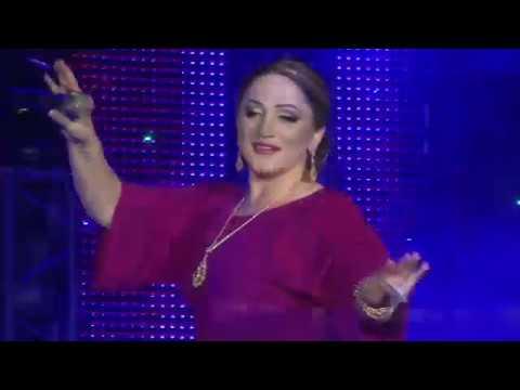 Avar mahnisi# 2018#Заура Хабибулаева