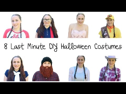 easy-diy-last-minute-halloween-costume-ideas-|-allie-young