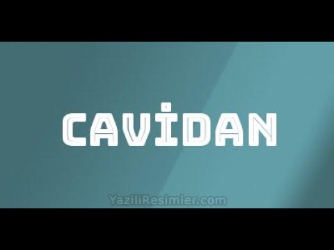Dəli Yazar - Gəmilər (Official Music Video)
