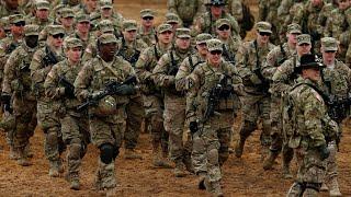 Turkey & Iraq Attack On Burma : Latest Breaking News
