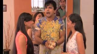 Total Nadaniyaan | Minisode | Tarot Card | Hindi Comedy Serial | S01 - E45