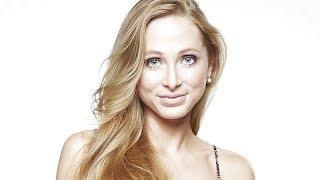Mila - Der ehrliche Sonnenschein  | Berlin Models – Unser Leben, unser Traum - jederzeit online