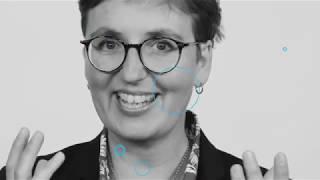 Professors at KI: Emily Holmes
