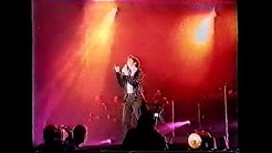 Michael Jackson - Billie Jean Live in Gelsenkirchen 1997 (Amateur with HQ audio)