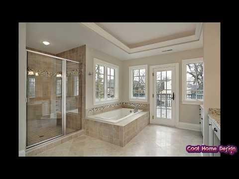 good-color-for-small-bathroom