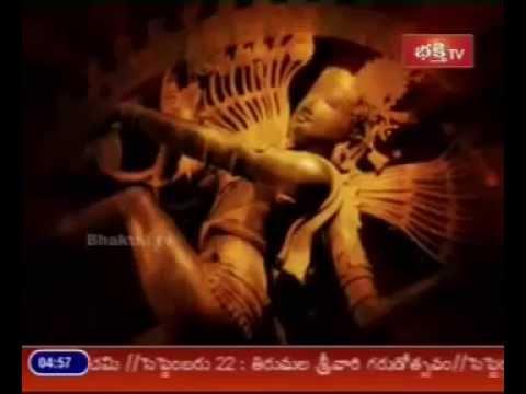 om namah shivaya spb song download