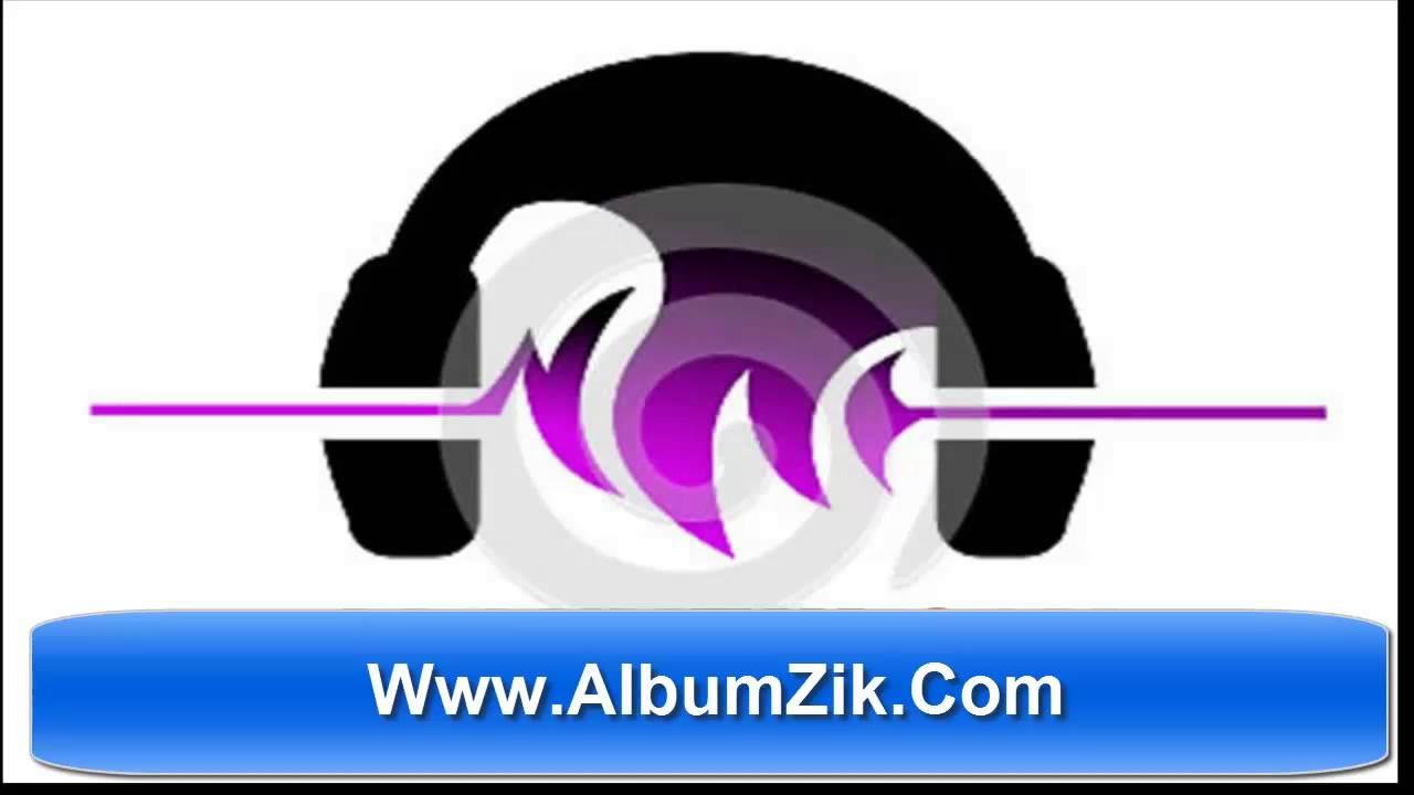 MUSIC 2012 LAH ROUICHA TÉLÉCHARGER AHMED
