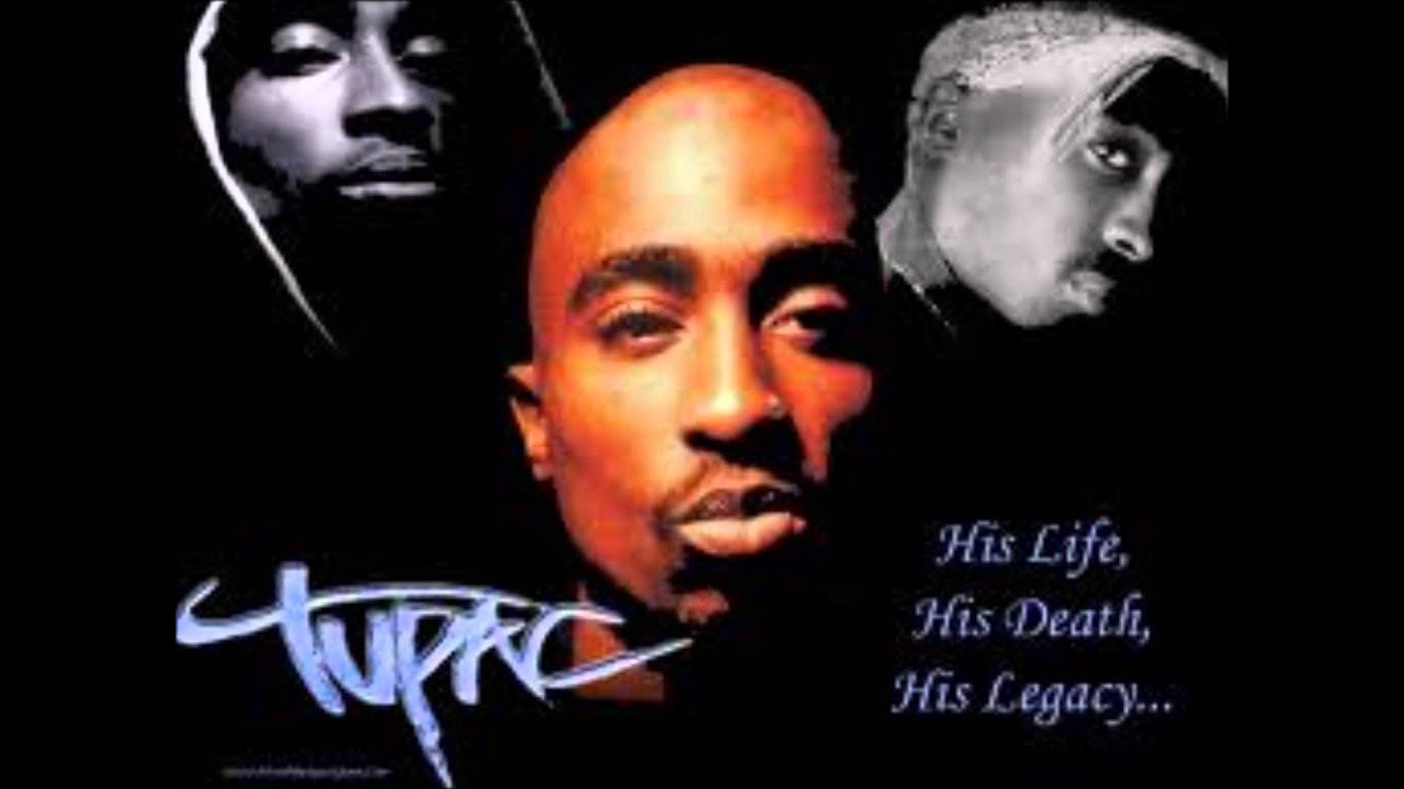 Don't You Trust Me? Lyrics - Tupac