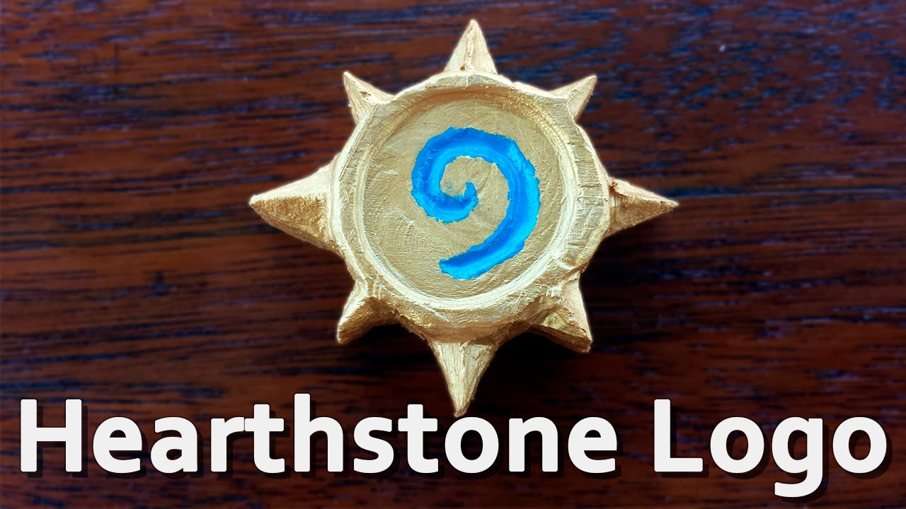 Craft 24 Fazendo O Logo Do Hearthstone Hearthstone Blizzard Parte 2 Youtube The free images are pixel perfect to fit your design and available in both png and vector. youtube