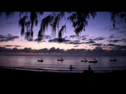 Visit Mozambique WEB.mov