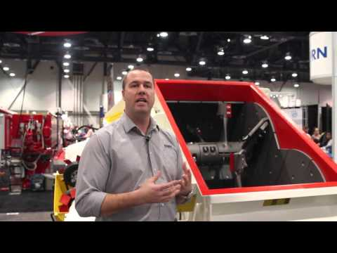 video BMH systems