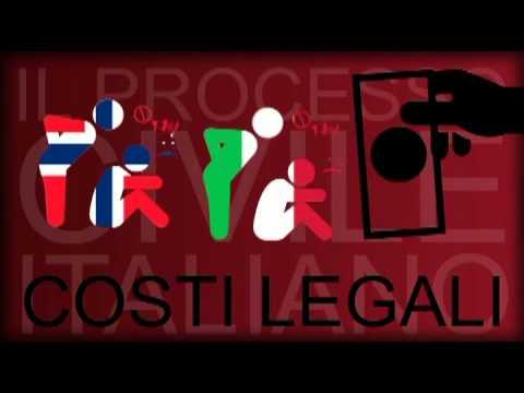 Polizia Postale e delle Comunicazioni e il cyberbullismo from YouTube · Duration:  22 minutes 2 seconds