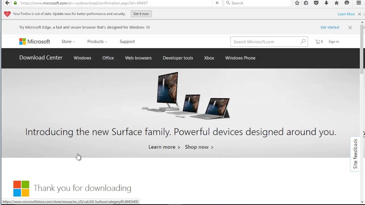 Internet explorer f12 developer tools enable or disable.