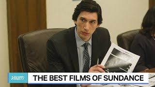 The Best Films of Sundance