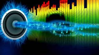 Repeat youtube video DJ Tommy - Electro Style 2011