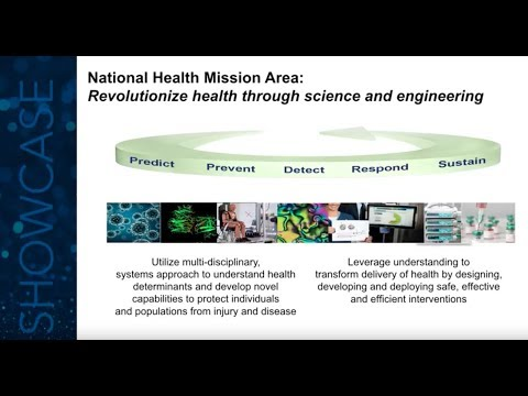 Inside ESSENCE: Providing early detection of epidemics