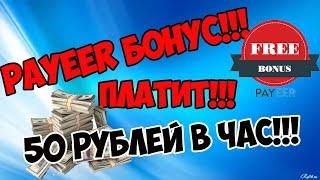 Как заработать в интернете без вложений от 1000 рублей
