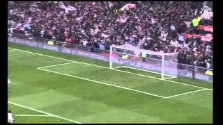 Download Video Rooney goals from 2004/2005 to 2007/2008 MP3 3GP MP4
