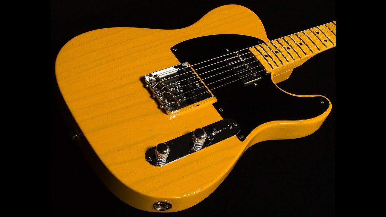 1952 Telecaster Wiring Diagram Fender Harmony Guitar Diagrams A Tele With Gibson 57 Neck Humbucker Pickupa Wire On