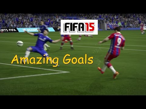 Ronaldo Best Dribbling Goals