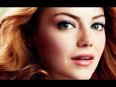 Top 9 Emma Stone Movies