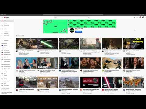 How to Edit Automatic Closed Captions on YouTube from YouTube · Duration:  1 minutes 17 seconds